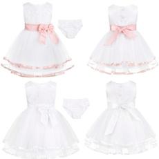 babybaptismdres, 2pcsset, pants, Dress