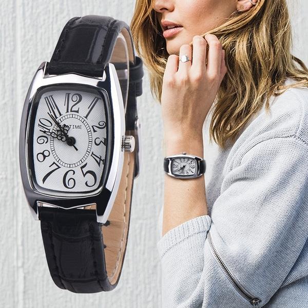 dial, Fashion, Gifts, Waterproof