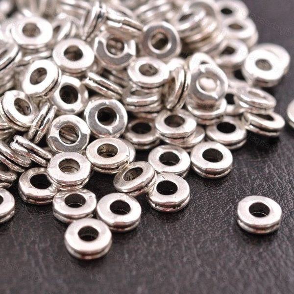 braceletdiy, Jewelry, Jewelry Making, metal beads