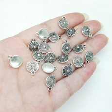 Fashion, Jewelry, Earring, Accessories