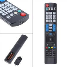 Lg, Remote Controls, remotecontrolforlgtv, Consumer Electronics