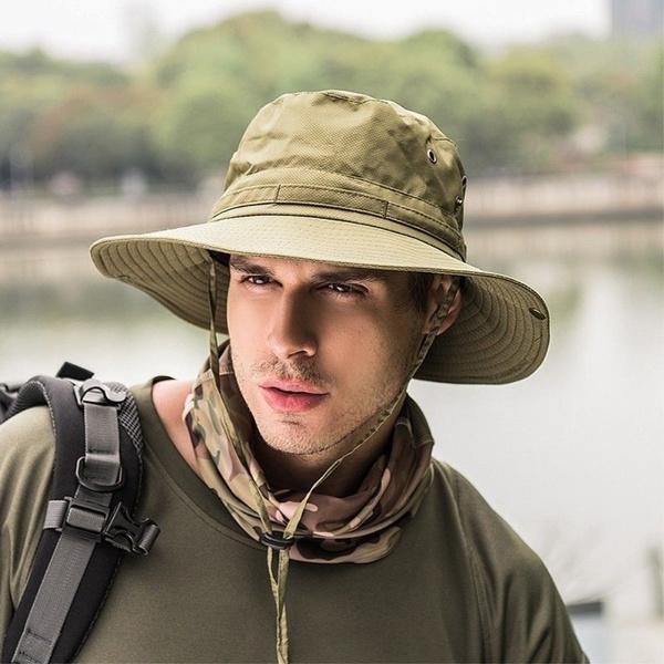 Summer, Outdoor, safari, Hunting