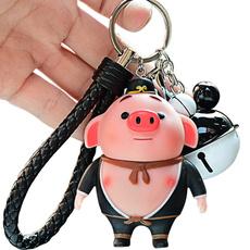 monkeyking, Chain, Bell, accessoriesmonkey