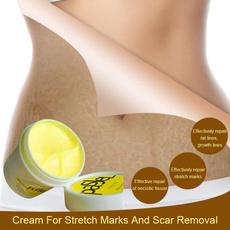 stretchmarkcream, pregnancycream, scartreatment, removescar