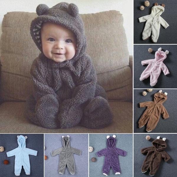 jumpsuit, cute, babystuff, kids clothes