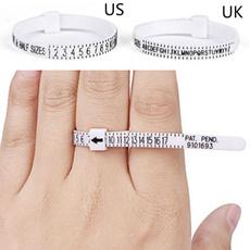 measurecircle, ringsizermeasure, Jewelry, gaugetool