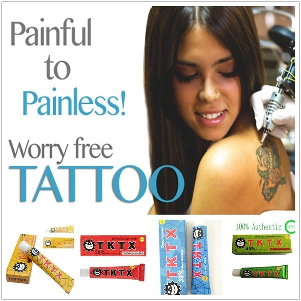 tattoo, tatuagem, tattootool, tattoonumbcream