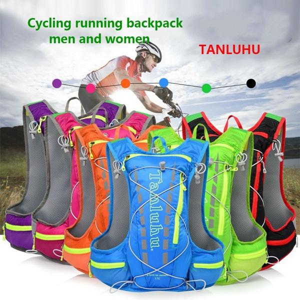 双肩包, 背包, 跑步包, 登山包