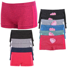 cute, Underwear, Shorts, Computers