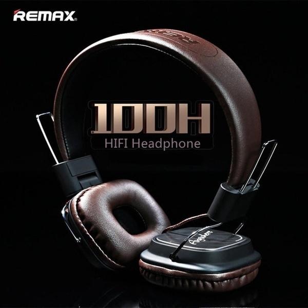 Headset, hifiheadphone, gameheadset, Wired Headset