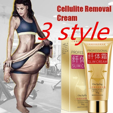 slimming, Coffee, weightlo, anticellulite