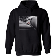 Underwear, Fashion, coolhoodie, Sweatshirts