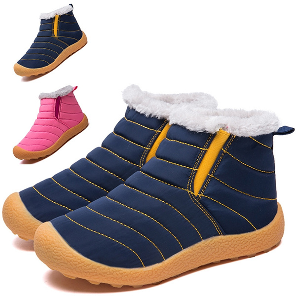 casual shoes, shoes for kids, cottonshoe, Fashion