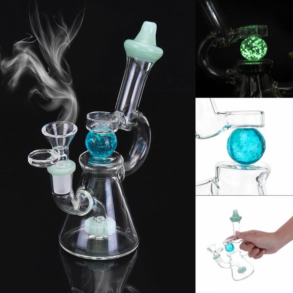 smokingfilter, tobacco, Glass, hookahpipe