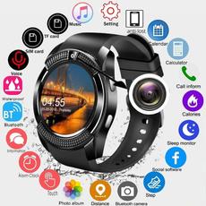 androidsmartwatch, jeweleryampwatche, Fitness, pedmeter