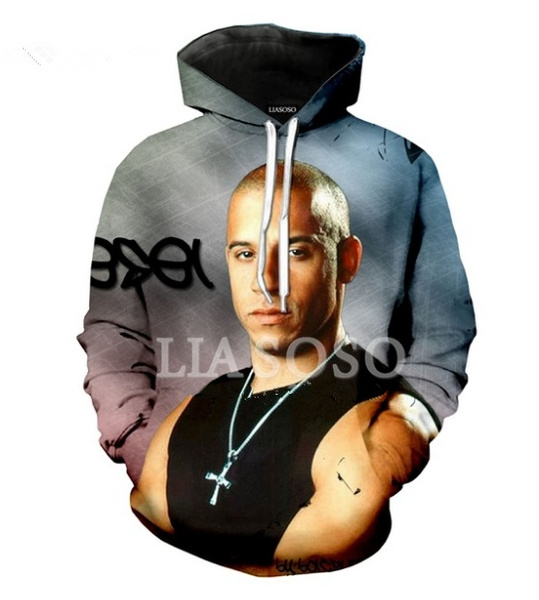 hooded, unisex3dsweathirthoodie, womenssweatshirtshoodie, Diesel