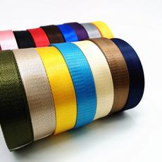 sewingtool, Fashion Accessory, webbing, bagbelt
