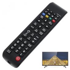 Remote Controls, samsungsmartplayerremote, remotecontrolforlgtv, tvremotecontrolforhisense