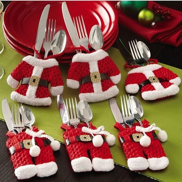 Decor, Home Decor, tablewarecover, Christmas