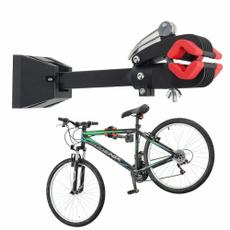 bicyclestand, bicyclerepairstand, Bicycle, bikepart