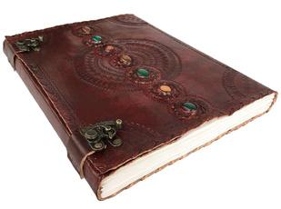 sketchbook, handmadejournaldiary, Medieval, Office