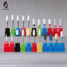 manicure tool, fresaunghie, Electric, Bullet