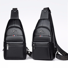 menschestbag, Outdoor, Hiking, Bags