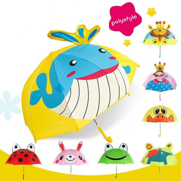 cuteumbrella, fashioncuteumbrella, Umbrella, Princess