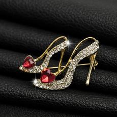 Fashion Accessory, DIAMOND, Jewelry, Pins