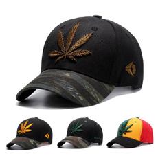 Hip Hop, Summer, mens cap, Adjustable