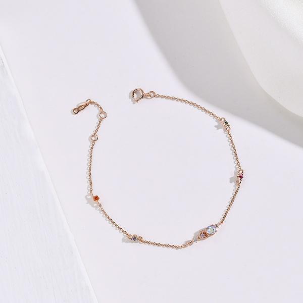 Ring, Jewelry, sailormoonlloyd, 18 k