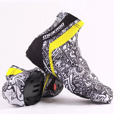 cyclingsock, mensportswear, Bicycle, Sports & Outdoors