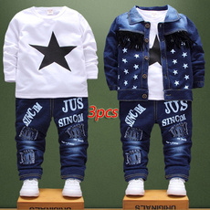 babyoutwear, Kids & Baby, kids clothes, Fashion