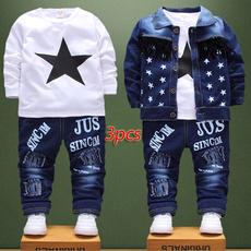 babyoutwear, Kids & Baby, kids clothes, Fashion