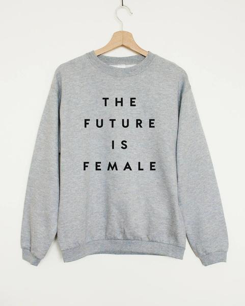 Fleece, Fashion, unisex, womenhoodedsweatshirt