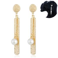 earringforwomen, pendantearring, Jewelry, Gifts