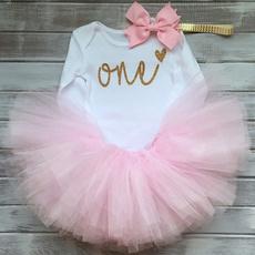 pink, tulletutudre, autumn and winter dress, pinkskirt