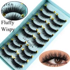 fullstrip, eye, wispylashe, Beauty