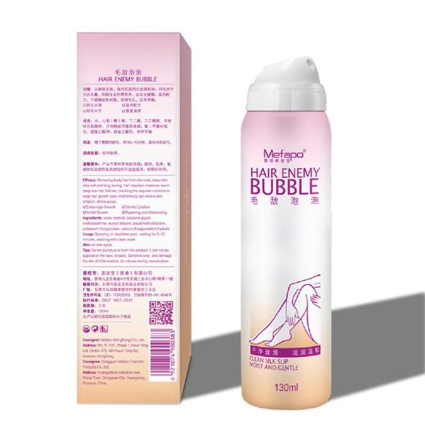 sprayaway, hair, Sprays, removalspray