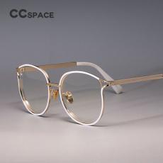 Moda, Computadoras, glasses frames for women, glasses frame