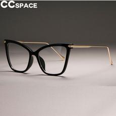 Fashion, Computer glasses, glasses frames for women, brandglasse