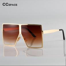 designer belts, retro sunglasses, Fashion, UV400 Sunglasses