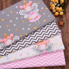 tessuto, quiltingpatchwork, Fabric, printed