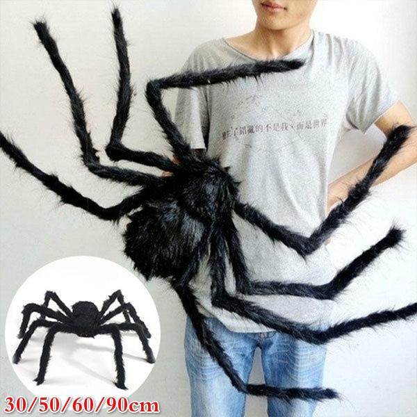spidertoy, decoration, spidermanplushtoy, Festival
