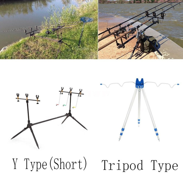 Outdoor, fishingrod, fishingaccessorie, fishingpolebracket