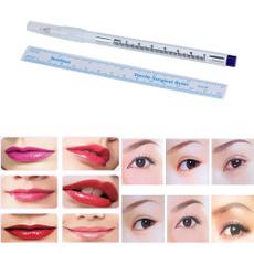 Makeup Tools, tattoopiercingpen, Beauty, makeuppen