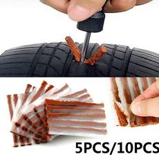 Automobiles Motorcycles, carrepairtool, Tire, Cars