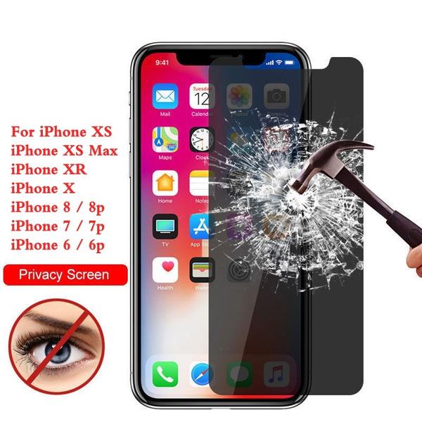 protectivefilm, iphonex, privacy, temperedgla
