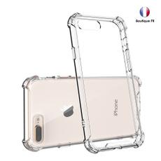 case, caseiphone7, iphone 5, coqueiphone7
