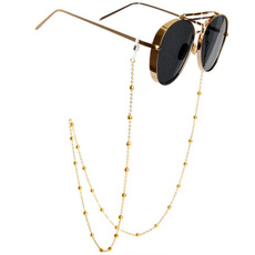 sunglasseschain, Fashion, sunglassesrope, Necks